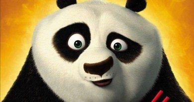кунг-фу панда схема вышивки бисером