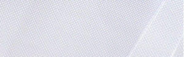 канва без схемы для вышивки алиэкспресс